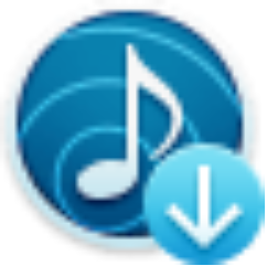 Rogue Amoeba Airfoil(声音输出调试软件) V5.6.3 免费版