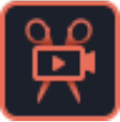 Movavi Video Editor Plus(��l���件) V15.2.0 中文版