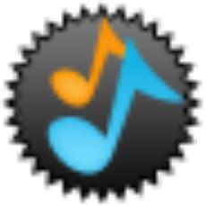 Abyssmedia MIDIRenderer(MIDI转换软件)
