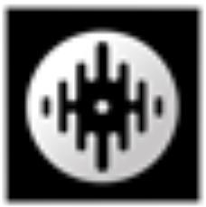 Serato DJ Pro(DJ混音软件) V2.1.1 免费版