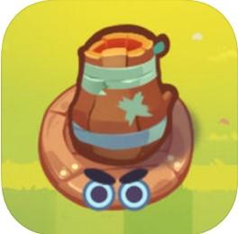 Merge Battle V1.0.1 苹果版