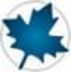 Maplesoft Maple(数学工程计算软件) V2019.1 免费中文版(32/64位)