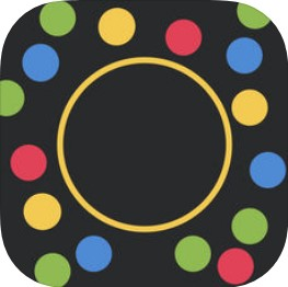 控球高手(Balls Control) V2.18 苹果版