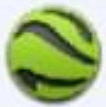 GeoSharp(地理信息系�y�件) V1.0 官方版