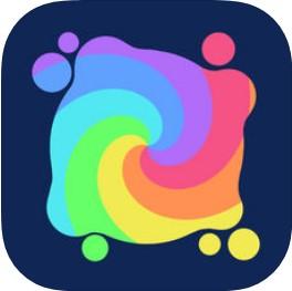 Snakebird V1.0 苹果版