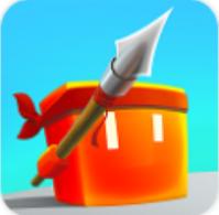 长矛大作战(Pikes.io Brutal Squad) V1.3 苹果版