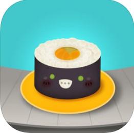 寿司GO V1.7 苹果版