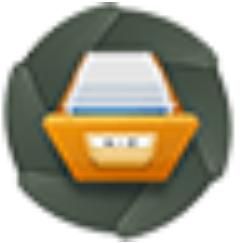 Phototheca Pro(照片管理软件) V2.9.0.2277 免费版