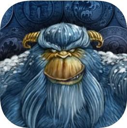 神秘大地(Terra Mystica) V1.56 苹果版