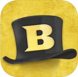 Brass V1.7 苹果版