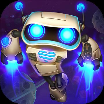 Stellar Wars V1.5 苹果版