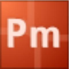King Picture Merge(图片合并工具) V3.0.0 免费版