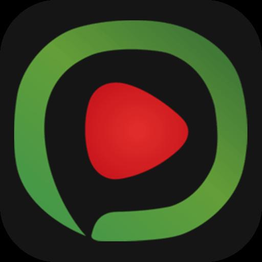西瓜影音下载 V2.12.0.5 安卓版