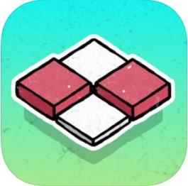 出路 V1.1.4 苹果版