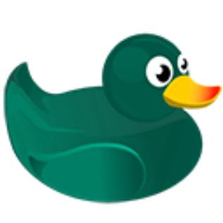 StatusDuck V0.82 Mac版