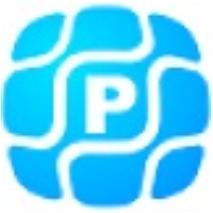 MagicWorks PLC V2.14 官方版
