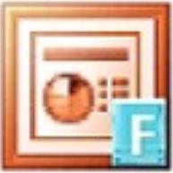 Boxoft PowerPoint to Flash 官方版