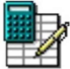 LOJA行列式计算器 V1.0 绿色版