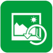 照片恢复软件(7-Data Photo Recovery) V1.9 企业版