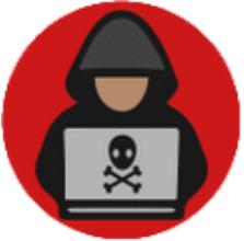 Abelssoft HackCheck(黑客入侵检测软工具) V1.21 最新版