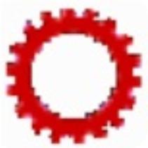 �阂廛�件�h除工具(WinTasks) V5.2 官方版