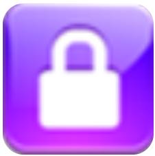 Crystal Office Winlock(��X安全信息防�o�件) V8.0.1 中文版