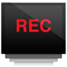 Recordit V1.6.10 Mac版