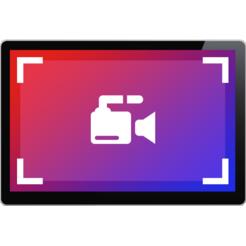 Screencast V2.7 Mac版