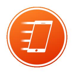 SpeedDial 3 V3.0.5 Mac版