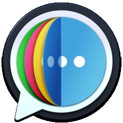 OneChat V4.1 Mac版