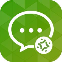 YaChat V1.1.1 Mac版