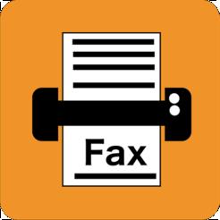 Snapfax V1.8 Mac版