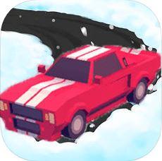 Smoke Drift V1.0 苹果版