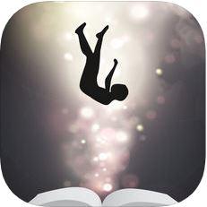 逃离地狱-逃脱前行大冒险 V1.0 苹果版