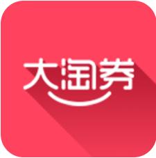 大淘券 V2.1.2 安卓版