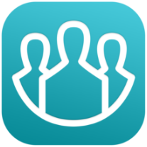 TrueConf V7.1.2 Mac版