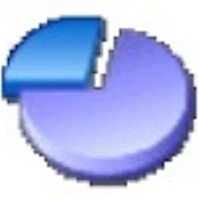 一博药店管理系统 V4.8 官方版
