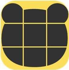最美九宫格 V1.6 永利平台版