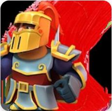 剑争王国(Kingdom Of Sword War) V1.0.1 安卓版
