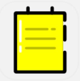 光影日记本 V1.0 安卓版