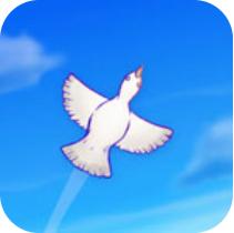 朝天之旅(Skyward Journey) V1.0 苹果版
