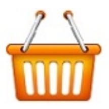 佳易简易销售收银管理软件 V4.5 官方版