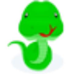 NovalIDE(集成�_�l�h境) V1.1.4 官方版