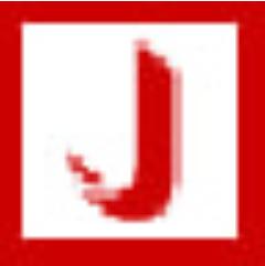 JSP Maker(JSP代�a生成器) V1.1 免�M版