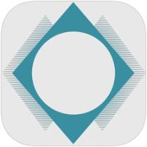 钻石XL(Diamo XL) V1.0 苹果版