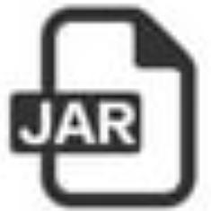 ShakaApkTool.jar V3.0.0 官方版
