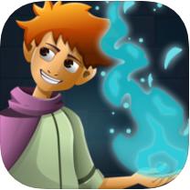 雷顿公主救援行动(Diseviled Action Platform Game) V1.0 苹果版