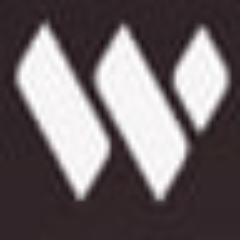 Walle(开源部署工具) V2.0.0 官方版