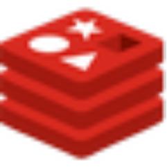 RedisPlus(����旃芾碥�件) V3.1.0 官方版