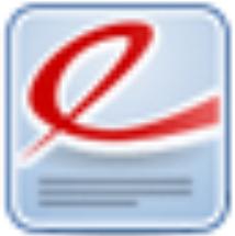 YZYZ-JSON解析工具 V1.1 官方版